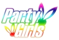 れいか Party Girls