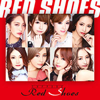 Red Shoes SAPPORO