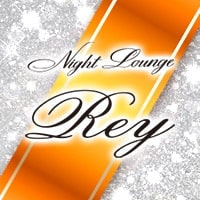 近くの店舗 Night Lounge Ray