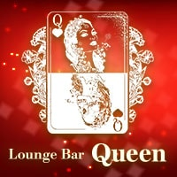 近くの店舗 Lounge Bar Queen