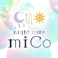 近くの店舗 night cafe mico