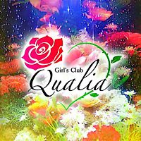 近くの店舗 Girl's Club Qualia