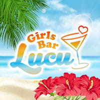 近くの店舗 Girl's Bar Lucu