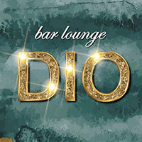 近くの店舗 Bar Lounge ASIAN DOLL