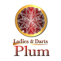 近くの店舗 Ladies & Darts Plum