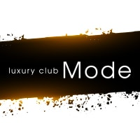 近くの店舗 luxury club Mode