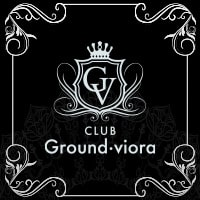 近くの店舗 CLUB Ground・viora