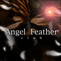 近くの店舗 club Angel Feather
