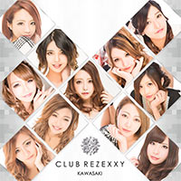 club REZEXXY
