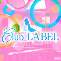Club LABEL