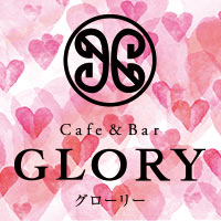 Cafe & Bar GLORY