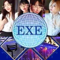 近くの店舗 GIRLS DINING BAR EXE