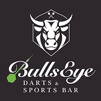 Darts&SportsBar Bull's Eye
