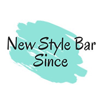 近くの店舗 New Style Bar Since