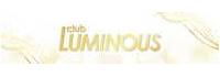 club LUMINOUS