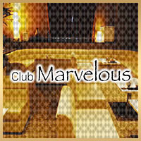 近くの店舗 Times Club Marvelous