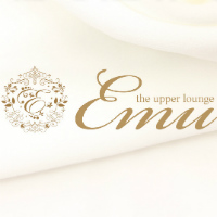 近くの店舗 the upper lounge Emu