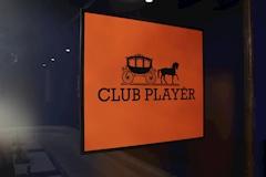 CLUB PLAYER・クラブ プレイヤー - 岐阜 可児のキャバクラ 店舗写真