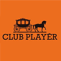 CLUB PLAYER